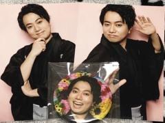 石井智也 公式ブログ/プレミアム上映会+トークイベント 画像2