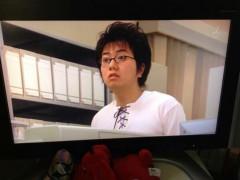 石井智也 公式ブログ/あの時君は 画像1