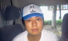 石井智也 公式ブログ/最後のサプライズ 画像1