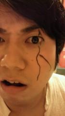 石井智也 公式ブログ/裏表 画像1