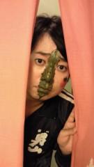 石井智也 公式ブログ/野菜からの伝言 画像2