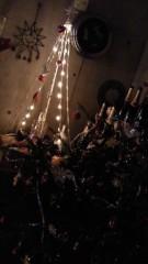 石井智也 公式ブログ/クリスマス寒波 画像1