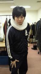 石井智也 公式ブログ/アリス 画像1