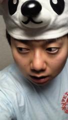 石井智也 公式ブログ/肌ケア 画像2