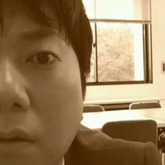 石井智也 公式ブログ/お前は走り出す、何かに追われるよう。 画像1