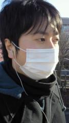 石井智也 公式ブログ/おはようさん 画像1