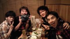 石井智也 公式ブログ/2回目 画像2