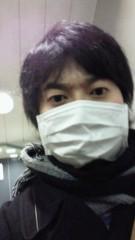 石井智也 公式ブログ/シャキッ 画像1