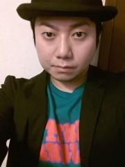 石井智也 公式ブログ/スタンドバイミー 画像2