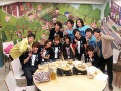 石井智也 公式ブログ/再放送のお知らせ 画像1