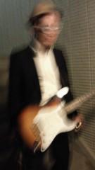 石井智也 公式ブログ/さすらいのギタリスト 画像1