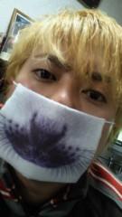 石井智也 公式ブログ/14日目終了 画像1