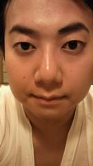 石井智也 公式ブログ/ピーポ 画像1