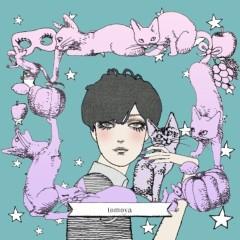 石井智也 公式ブログ/今日は猫の日 画像1