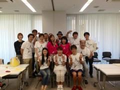 石井智也 公式ブログ/歌ってきた 画像1