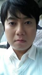 石井智也 公式ブログ/雨天ロケ中止 画像1