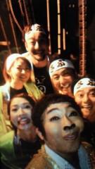 石井智也 公式ブログ/さぶ親衛隊 画像1