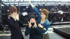 石井智也 公式ブログ/いよいよ! 画像2