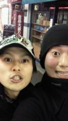 石井智也 公式ブログ/残り3回 画像1
