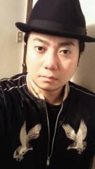 石井智也 公式ブログ/内緒 画像1