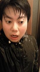 石井智也 公式ブログ/スッキリ 画像1