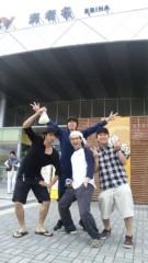 石井智也 公式ブログ/アドベンチャー 画像3