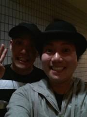 石井智也 公式ブログ/戦国鍋の踊りを全部踊れる人 画像1