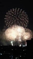 石井智也 公式ブログ/恋愛運アップブログ 画像3