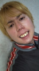 石井智也 公式ブログ/季節外れ 画像2