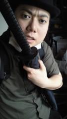 石井智也 公式ブログ/刀 画像1
