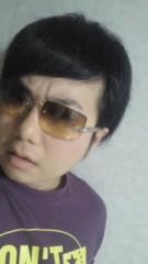石井智也 公式ブログ/ただ何となく 画像1