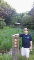 石井智也 公式ブログ/ウォーキングハイキング 画像2