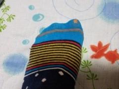 石井智也 公式ブログ/34歳になって最初にしたこと 画像1