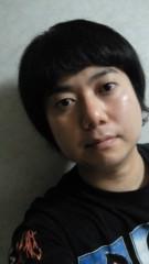 石井智也 公式ブログ/ヘルメット 画像1
