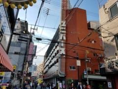 石井智也 公式ブログ/大阪っぽいこと 画像3