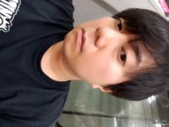 石井智也 公式ブログ/んぐっ!ってした! 画像1