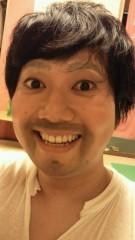 石井智也 公式ブログ/めでたい〜25 日目終了〜 画像2