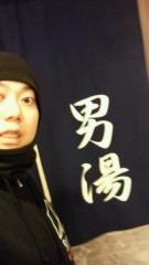 石井智也 公式ブログ/ゆったりたっぷりのーんびり 画像2