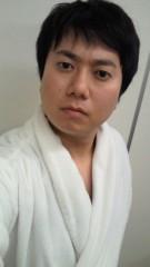 石井智也 公式ブログ/裸一貫 画像1