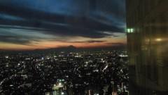 石井智也 公式ブログ/観光コース 画像1