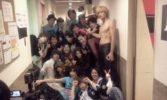 石井智也 公式ブログ/寿里くんのイベント 画像1