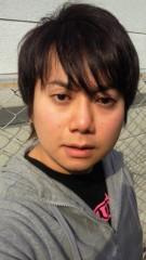 石井智也 公式ブログ/変身後 画像1
