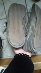 石井智也 公式ブログ/靴修理 画像1