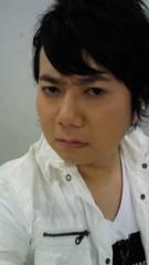石井智也 公式ブログ/何てったって 画像1
