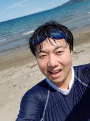 石井智也 公式ブログ/佐渡旅行 画像1