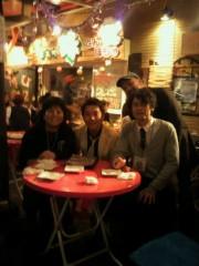 石井智也 公式ブログ/BABAFEST2011 画像3