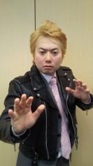 石井智也 公式ブログ/イメチェン 画像1