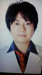 石井智也 公式ブログ/ネジネジ 画像1