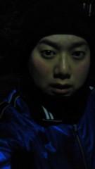 石井智也 公式ブログ/おぼっちゃまくん 画像1