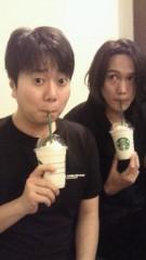 石井智也 公式ブログ/今年もお世話になりました 画像1